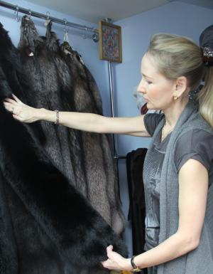 Ольга Тарасова (TANGO)