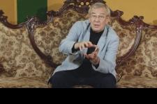 Олег Пермяков