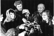 «Живи и помни» (1981 г.)