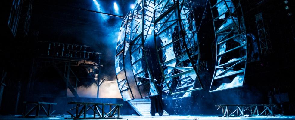 Афиша театров иркутск на завтра касса театр оперы и балета уфа официальный сайт афиша