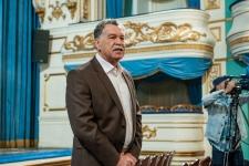 Стрельцов Анатолий Андреевич